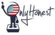 Only Honest, Inc., Announces Partnership with Rock the Vote and...
