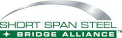 Short Span Steel Bridge Alliance