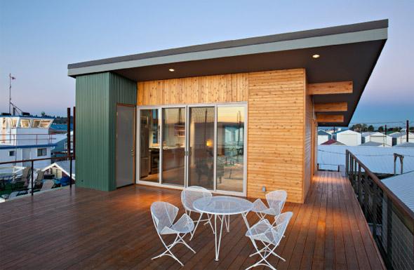 modern home tours comes to portland july 21