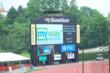 MyWay Mobile Storage Sponsors 2012 Special Olympics Maryland