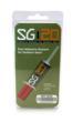 SG-20 wader repair package