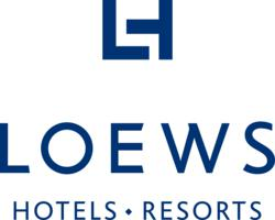 Loews Hotels and Resorts