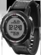 fenix, running watch, bike computer