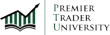 Premier Trader University - Helping Everyday People Build Income-Generating Skills for a Lifetime