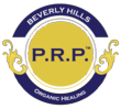 The Pain Stops Here—Beverly Hills PRP Announces Flagship Location
