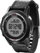 fenix, running watch, bike computer