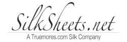 SilkSheets.net