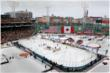 Winter Classic Tickets 2013