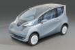 Tata Technologies Displays eMO EV at its NA HQ throughout September