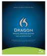 Michigan Neurologist Views Dragon® Medical Practice Edition As...