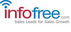 Infofree_logo_1