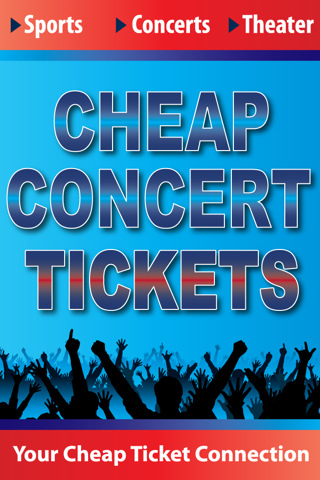 Cheap Tickets Concert >> Disney on Ice Rockin' Ever After Tickets Available for Shows in Philadelphia, Cleveland ...