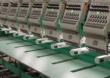 custom embroidering machines