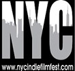 The Fifth Annual NYC Independent Film Festival Celebrates the Art of...