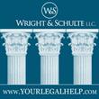 $105 Million Settlement in Paxil Lawsuit Alleging GlaxoSmithKline...