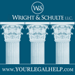 Low Testosterone Treatment News: Wright & Schulte LLC Notes...