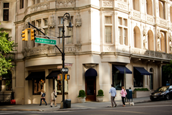 Madison Avenue Welcomes Eighteen New Retailers in First Half of 2016