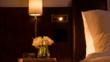 New York Hotel - The Refinery
