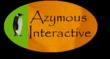 Azymous Interactive