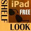 ShelfLook for iPad Free