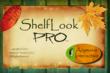 ShelfLook Pro