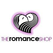 The Romance Shop has emerged as one of the preferred online adult shops for ...