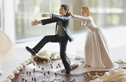 Divorce Party Ideas