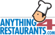 """Anything4Restaurants.com Introduces """"Find A Distributor"""""""