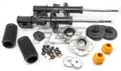 Volvo Suspension Kit from FCP Euro