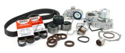 Subaru Timing Belt Kit from FCP Import