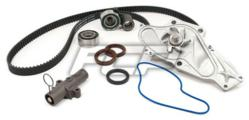 Acura Timing Belt Kit from FCP Import