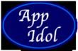 App Idol - Make Your App Idea A Reality