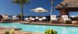 Abama Golf & Spa Resort, Tenerife, Spain