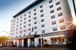 Hotel Duval - Tallahassee, Fla.