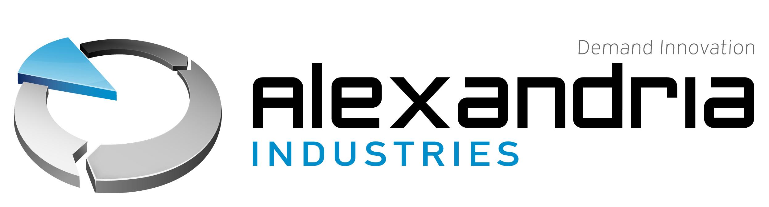 Alexandria Industries Names Mark Turley Renewable Energy