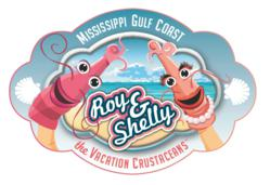 Gulf Coast Vacations Spokesmen