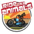 Ride Like the Animals is the HSJC's first annual pet festival, concert and motorcycle ride scheduled for September 8 (rain or shine) from 1:00 pm – 7:00 pm at Crow's Lake in Jefferson, GA. The Ken Rhyne Band will be performing at the event.