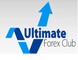 Bill poulos forex income engine 2.0