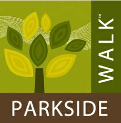 Parkside Walk | Brand New Singel Family Homes in Carson