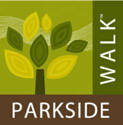 Parkside Walk | Brand New Singel Family Homes in Carson