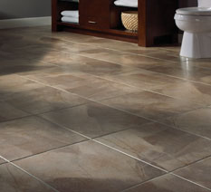 Aviare Tile