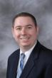 Joseph Regenstein IV, CFP®
