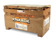 Knaack Jobmaster Chest