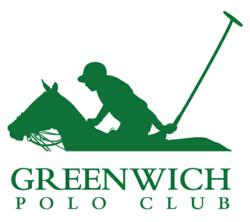 Greenwich Polo Club Peter Brant