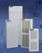 McLean® Brand Direct Air Cooling System