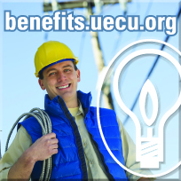 utility company benefits