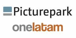 Picturepark Digital Asset Management (DAM) Partners