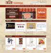 Indaba Group Launches Markdown.com, an Online Marketplace for Small...