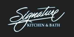 Signature Kitchen & Bath