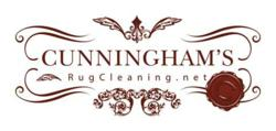 Baltimore Rug Cleaners